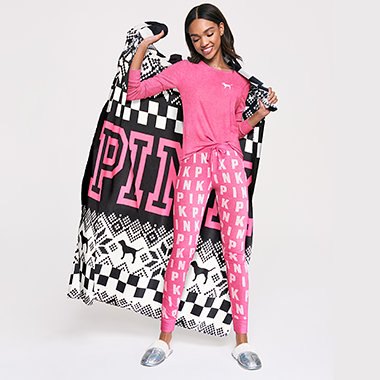 111318_PINK_Pop_Up_Cozy_Blanket.jpg