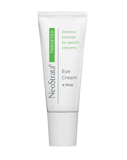 Крем для век с глюконолактоном NeoStrata Eye Cream