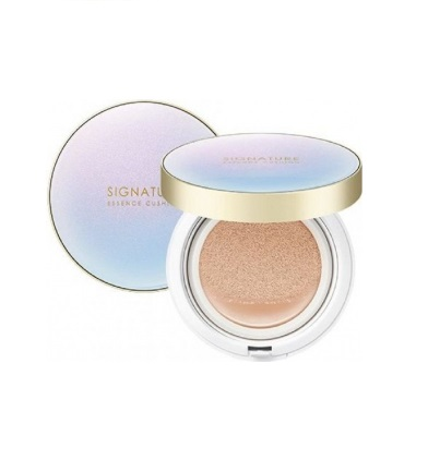 Тональный крем MISSHA Signature Essence Cushion Watering No.23