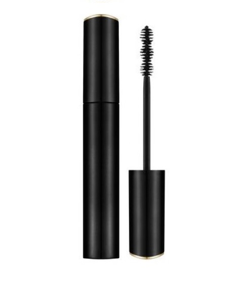 Тушь для ресниц MISSHA Mega Volume Mascara Deep Volume