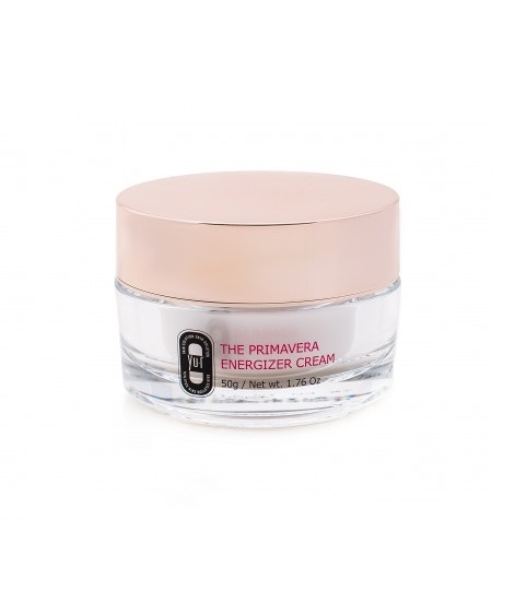 Витаминный крем YU.R The Primavera Energizer Cream
